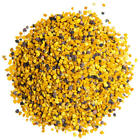 Bee Pollen Bio From the BEEKEEPER A Grade from Golden Greek Land , Harvest 2020 $2.0 USD on eBay
