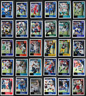 2020 Panini Score Football Cards Complete Your Set You U Pick From List 1-220 $0.99 USD on eBay