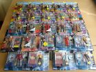 MULTI-LIST OF PLAYMATES STAR TREK MIXED SERIES NEW/UNOPENED ACTION FIGURES (A) on eBay
