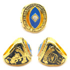 1963 San Diego Chargers Championship Ring #ALWORTH AFL Champions Size 8-13. Rare $28.79 USD on eBay