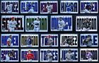 2020 Topps Big League Roll Call Baseball Cards Complete Your Set U You Pick List on Ebay