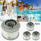 Pump Inflatable Swimming Filter Bath Water Filter Swimming Pool Accessories