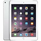 Apple iPad Air 1st Gen - 16GB - Wi-Fi - Space Gray - Silver