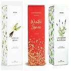 Avon Home Fragrance Reed Diffusers x 2  Choose your Fragrance