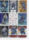 Tampa Bay Lightning ** SERIAL #'d Rookies Autos Jerseys ALL CARDS ARE GOOD CARDS $6.99 USD on eBay