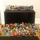 Disney Infinity Figures Lot 3.0 Star Wars 2.0 Marvel Superheroes 1.0 Originals $10.99 USD on eBay