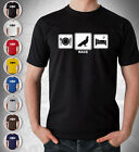 Pigeon Loft Rings Racing T Shirt Daily Routine Gift