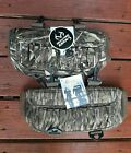 NEW Avery Neoprene Handwarmer Realtree MAX 5 or Mossy Oak Bottomland Hand Warmer