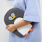 "10"" 11"" Brunch Brother Penguin Tablet ipad Padded Pouch Sleeve Bag Pen Holder"