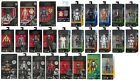 "Star Wars The Black Series 6"" Action Figure - 63 Variations to Choose 1/8/2021"