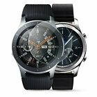 Tempered Glass Screen Protector for Samsung Galaxy Watch 41/42/45/46mm