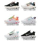 Nike Wmns React Art3mis Womens Running Shoes Lifestyle Sneakers Pick 1