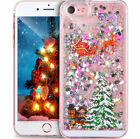 Case for iPhone 7/ iPhone 7 Plus Christmas tree ShockProof Cover, ship from USA