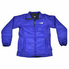The North Face Womens Jacket Zip Up Insulated Pockets Long Sleeves X-Small New
