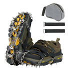 Traction-Cleats-Ice-Winter-Snow-Grips-with-19-Spikes-for-Walking-Climbing-Hiking