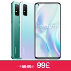 2gb+16gb 4g Mobile Smart Phone Android Factory Unlocked 13mp 5.5inch Doogee X60l
