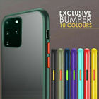 Phone Case For OnePlus 9 Pro/Nord 5G/N10/N100/8/7T Genuine Liquid SILICONE Cover