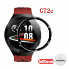 Screen Protector Curved Surface Soft Protective Film For Huawei Watch GT 2e