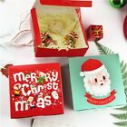 Design Paper Box Diy Candy  Storage Gift Wrap Chocolate Pack Gift Treat Boxes