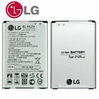 New Original LG Cell Phone Battery Replacement Genuine OEM with Tools USA SHIP!