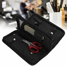 Lightweight Barber Salon Styling Tools Case Hairdressing Scissor Bag Holster