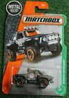 Matchbox vehicles /Jurrassic World./VW /Buy as many as you like for 1 postage