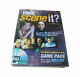 Scene It HBO Edition (Super Game Pack) (DVD / HD Video Game, 2005)