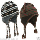 Wigwam F4247 Himalayan Helmet Hat NWT Choice-2 Colors