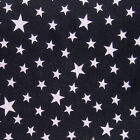 "NYLON POLY- URETHANE COATED WATERPROOF FABRIC STAR CHECK DOTS FLORAL 60""WIDE BTY"
