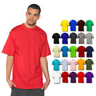 URBAN CLASSICS TALL T-SHIRT URBAN 24 FARBEN 3XL - 6XL