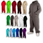 URBAN CLASSICS SWEAT SUIT JOGGINGANZUG ALLE FARBEN| 5XL