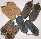 NWT Gymboree Youth Trail Sandal Sneaker Water Shoes ONE