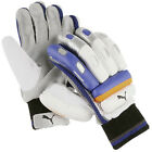 *NEW* PUMA IRIDIUM FORCE JUNIOR CRICKET BATTING GLOVES