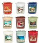 Yankee Candle Votive Candles - CHOOSE YOUR SCENT
