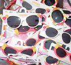 NWT Gymboree Toddler Kid Girls Sunglasses 0 2 3 4 5 6 7 8 9 10
