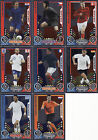 Match Attax Euro 2012 Star Player Cards Pick From List
