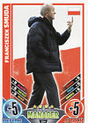 Match Attax Euro 2012 Poland Cards Pick Your Own From List