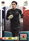 Adrenalyn XL Euro 2012 France Cards Pick Your Own From List