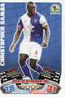 Match Attax 11/12 Blackburn Cards Pick Your Own From List