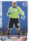 Match Attax Championship 11/12 Brighton & Hove Cards Pick Your Own From List