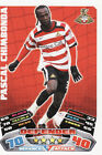 Match Attax Championship 11/12 Doncaster Rovers Cards Pick Your Own From List