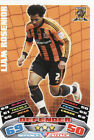 Match Attax Championship 11/12 Hull City Cards Pick Your Own From List