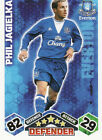 Match Attax 09/10 Everton Cards Pick Your Own From List