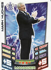 Match Attax 12/13 QPR Cards Pick Your Own From List
