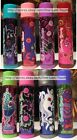 *LIP SMACKER Balms/Gloss HALLOWEEN & YUMMY TREATS Limited Edition *YOU CHOOSE*