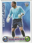 Match Attax 08/09 West Bromwich Albion Cards Pick Your Own From List