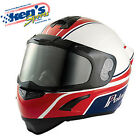 POLARIS Retro AF-2.0 Snowmobile Helmet 2862054_