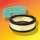 Air Filter & Wrap,Kohler,Engines on many Makes and Models
