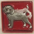 Dog Christmas Ornament from Ganz (SEE AVAILABLE BREEDS) NEW!