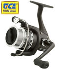 NEW.. Maver-Tica *LZ2000* Front Drag Reel for Match & Coarse Fishing (C145)